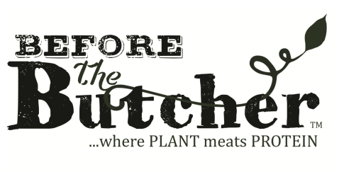 Before_the_Butcher_Slogan_TM