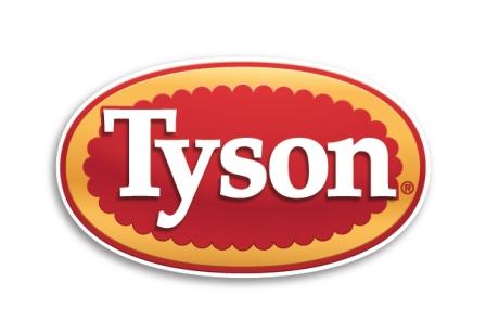 Tyson_Oval_3D.jpg